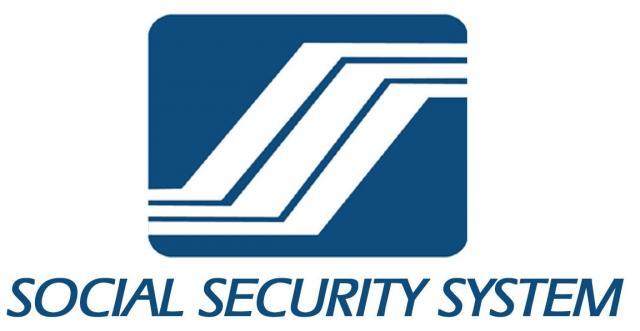 sss_logo_0