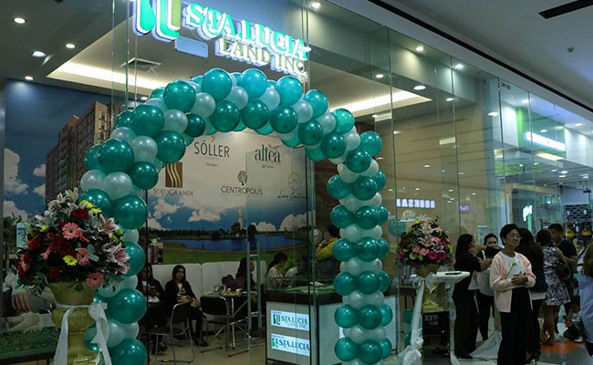 sta._lucias_new_marketing_office_0