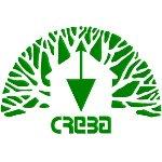 2003 Creba Developer of the Year