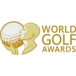 """Golf Asian Golf Monthly 2008 """"Best Course in the Philippines"""" Nominee – Eagle Ridge Golf & Country Club"""